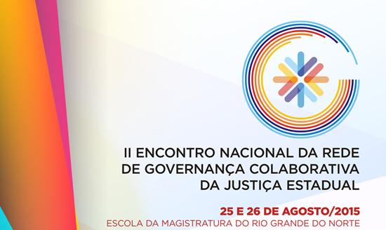 cartaz-display-encontro-governança