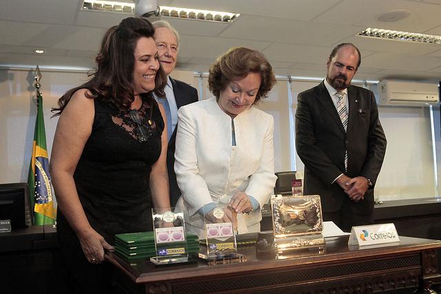 CNJ festeja Vintes anos dos juizados especiais