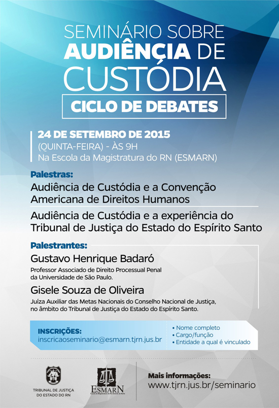 Cartaz audiencia-custodia-cartaz-circulo-debates