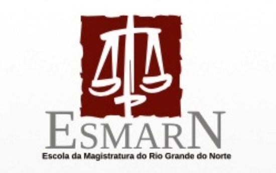 ESMARN-SIMBOLO Marca