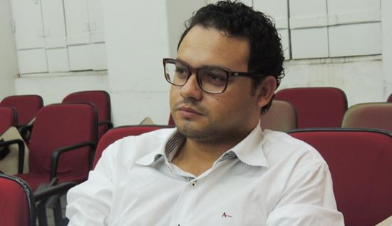 Romildo Martins preside Comissão de Amparo ao Isoso da OABRN