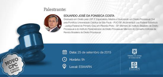 cartaz-dialogos-juridicos-25 de setembro 2