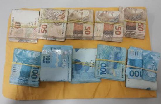 dinheiro ielmo marinho