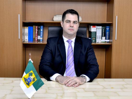 Cristiano-Feitosa-Mendes