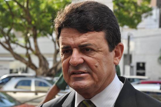 Edivan Martins