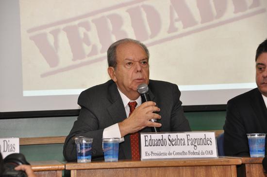 Eduardo_Seabra_Fagundes