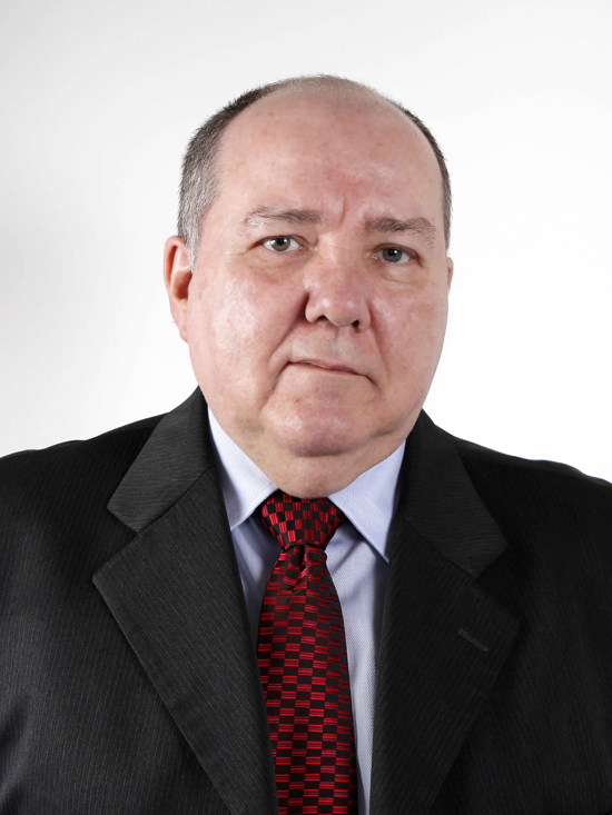Luciano Hebert