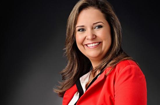 Marisa Almeida