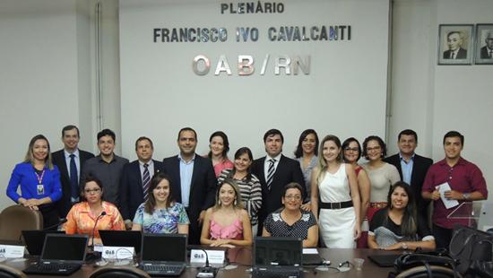 comissão_exame_de_ordem_da_oabrn