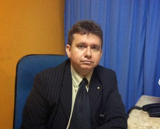 Herval Sampaio
