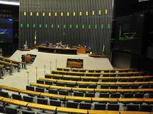 plenario_da_camara dos deputados