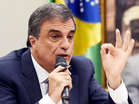 Eduardo Cardoso