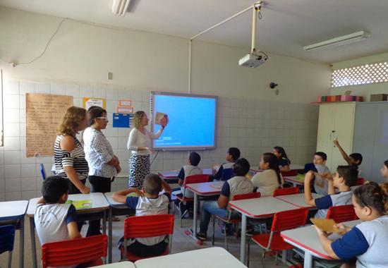 Escola_Ascendino