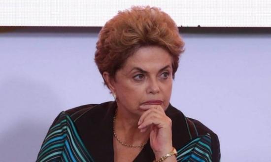 Dilma-dom