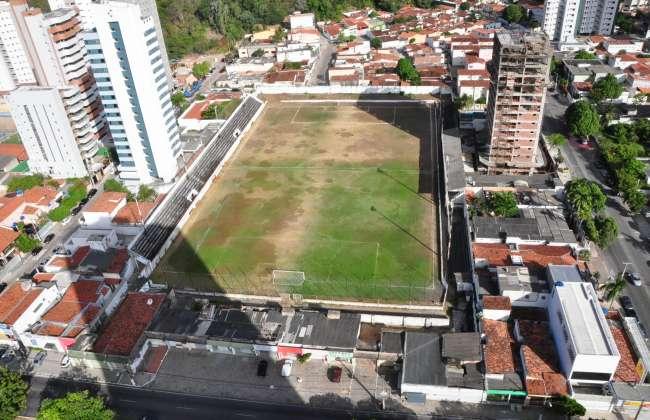 estadio_juvenal_lamartine._eduardo_maia_10