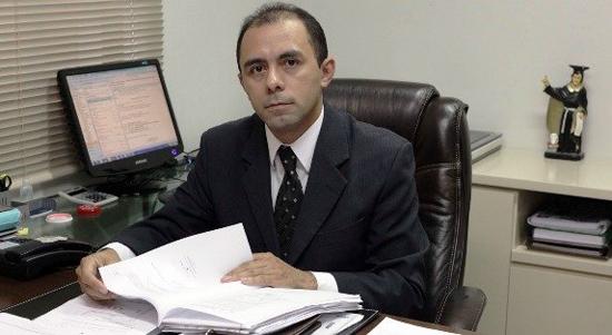 Advogado-wlademir-capistrano