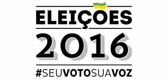eleicoes-2016-tre
