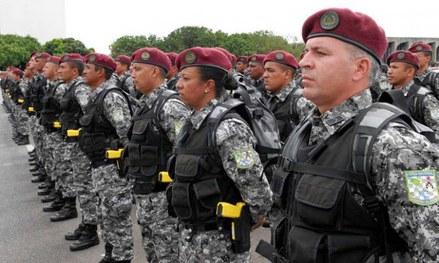 tropas-federais-para-eleicao