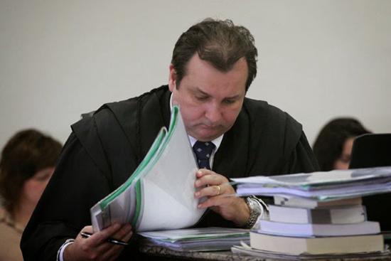 advogado-verlano-medeiros