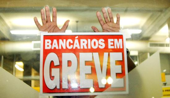greve-dos-bancos