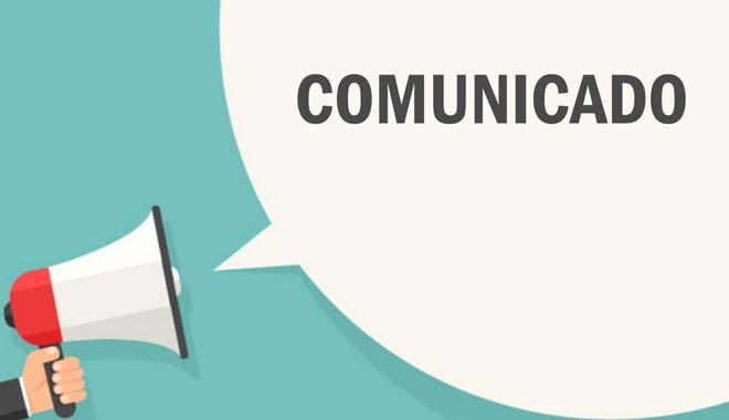 comunicado-arte