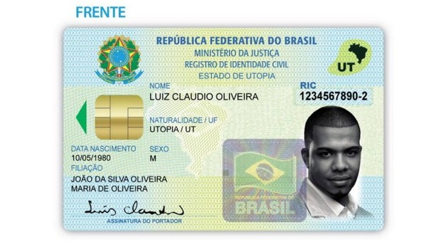 modelo-da-nova-carteira-de-identidade-nacional