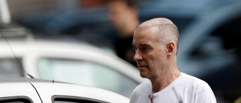 Juiz suspende prazo para Eike pagar fiança de R$ 52 milhões