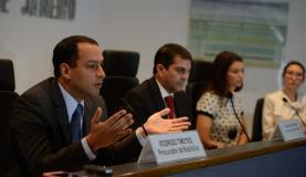 MPF investiga contratos de US$ 277 milhões em esquema de Cabral no exterior