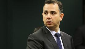 Presidente da CCJ defende que cada denúncia contra Temer tenha trâmite próprio