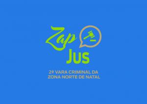 2ª-Vara-Criminal-da-Zona-Norte-cria-serviços-de-atendimento-ao-público-por-meio-do-WhatsApp-300x212