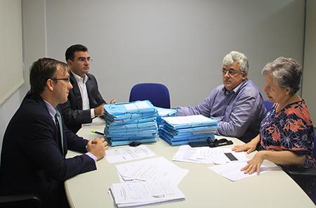 Acordo garante pagamento de R$ 3,1 milhões a empregados da Caixa
