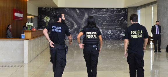 MPF pede à Polícia Federal que investigue delações da Odebrecht em São Paulo