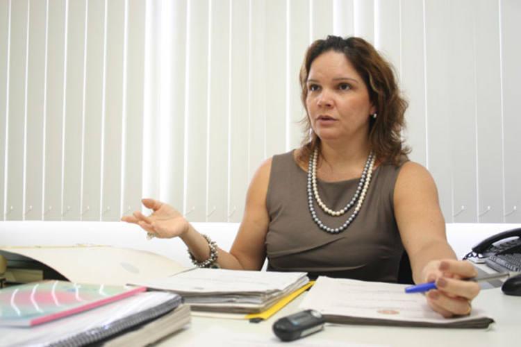 MPRN compõe comissão técnica para reordenamento dos hospitais regionais