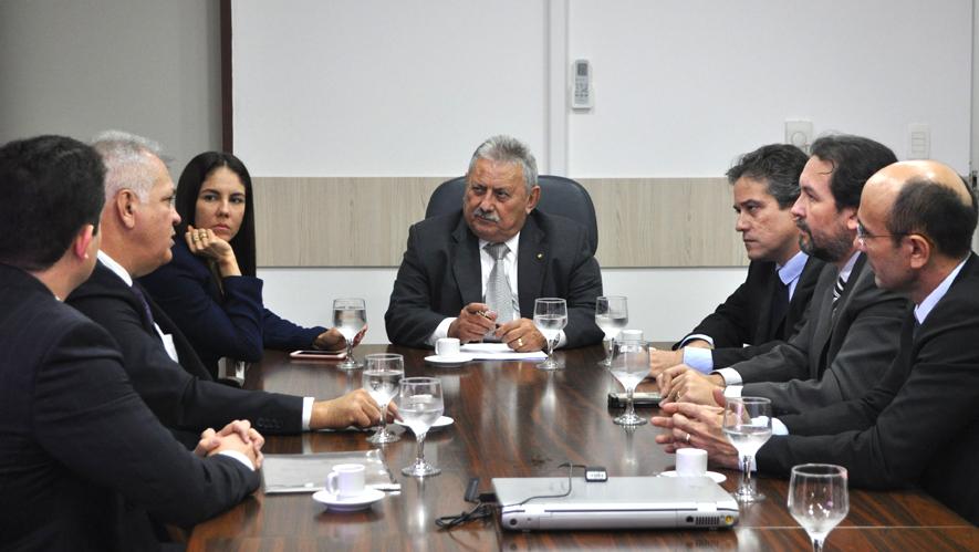 RN se torna segundo estado do Brasil a implantar sistema de alvará eletrônico