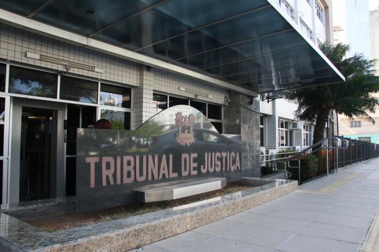 representantes do TJRN e do Banco do Brasil discutem detalhes para implantação do alvará eletrônico