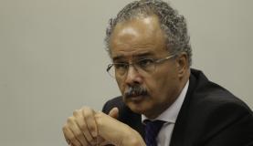 Comissão da Câmara mantém financiamento público de campanhas eleitorais