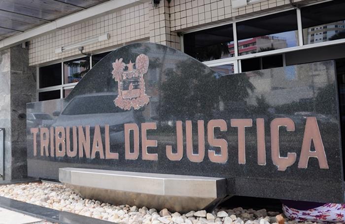 Justiça Estadual não terá expediente amanhã (11) em razão de feriado forense