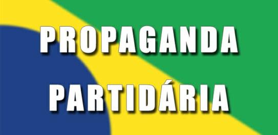 Propaganda partidária da REDE vai ao ar nesta terça-feira (29)