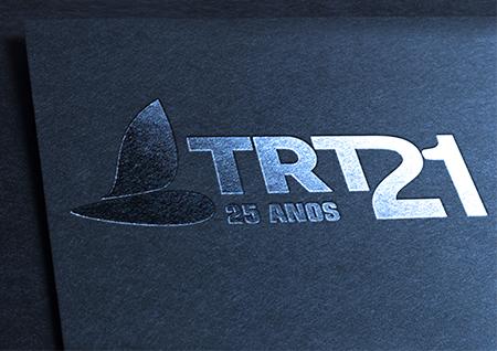 RT-RN comemora 25 anos com sessão solene nesta quinta-feira (17)