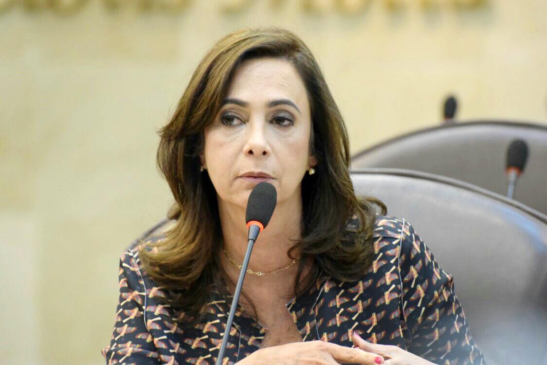 AUDIÊNCIA VAI DEBATER PAPEL DAS RÁDIOS COMUNITÁRIAS NO ESTADO