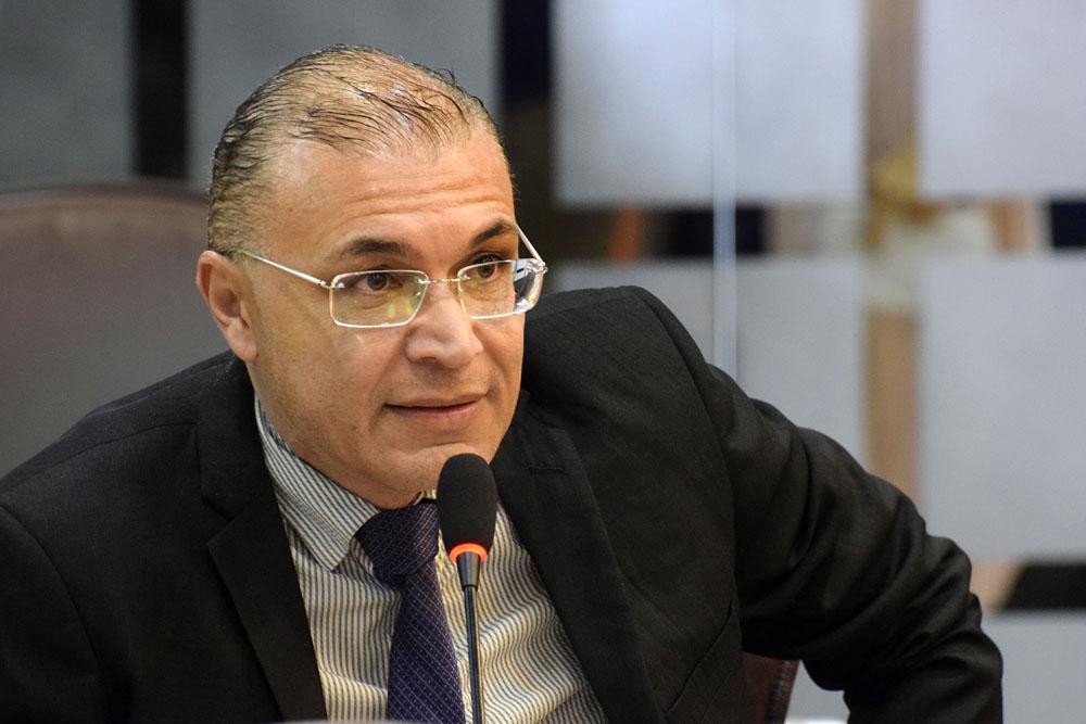 DIA DO AUDITOR FISCAL SERÁ COMEMORADO EM SOLENIDADE NA ASSEMBLEIA