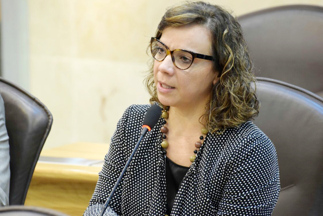 PROJETO RECONHECE DE UTILIDADE SOCIAL E ECONÔMICA A ATIVIDADE SALINEIRA NO RN