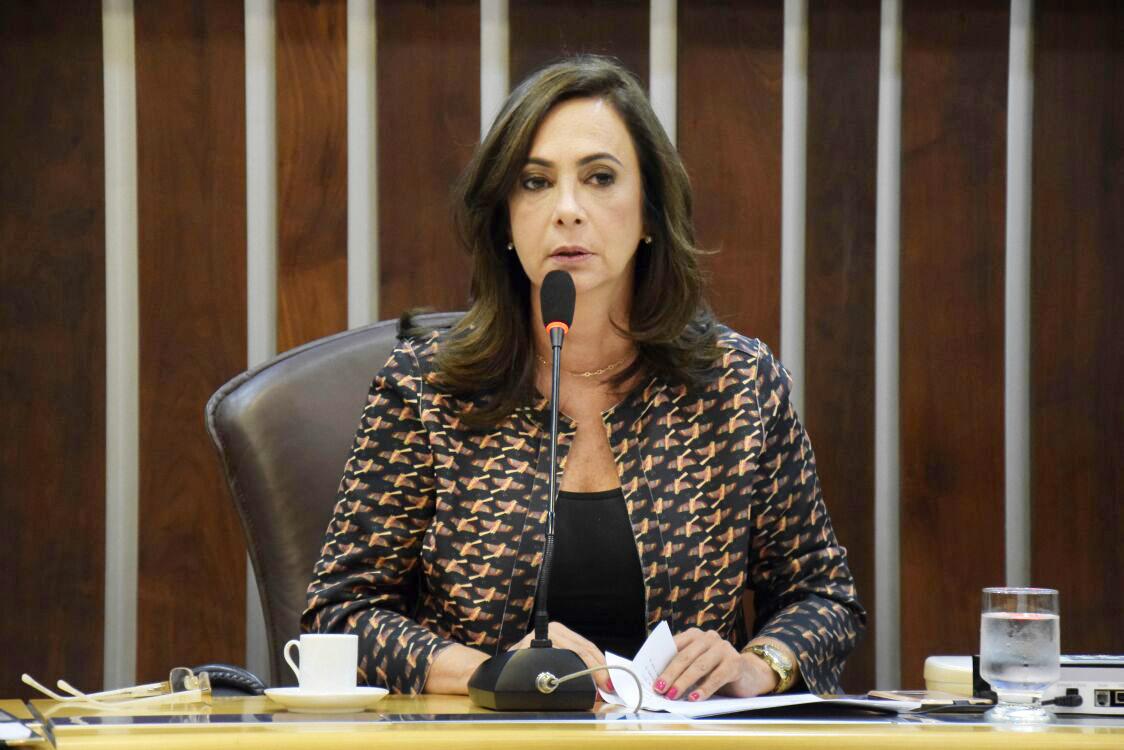 SESSÃO SOLENE MARCA SETEMBRO CIDADÃO NA ASSEMBLEIA LEGISLATIVA