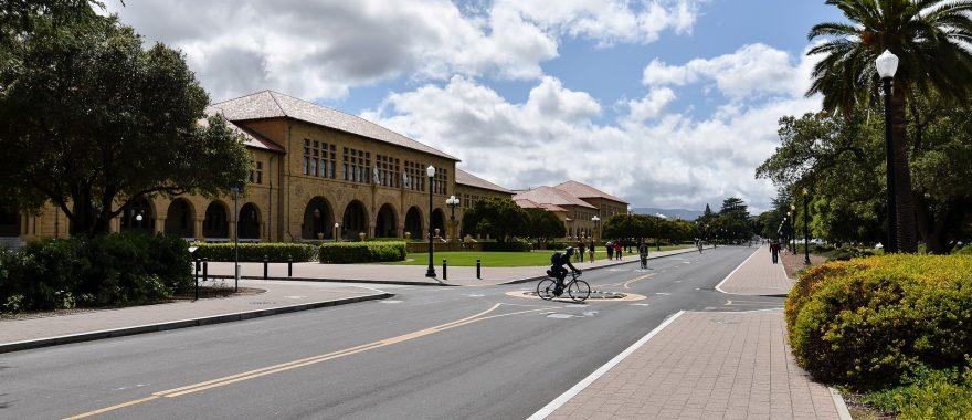 Knight-Hennessy Scholars pagará todos os custos de estudos e hospedagem para 50 estudantes