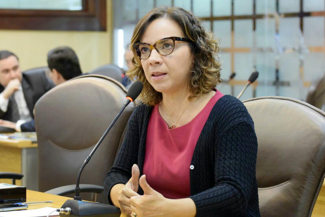Audiência Pública vai discutir situação de aposentados da UERN
