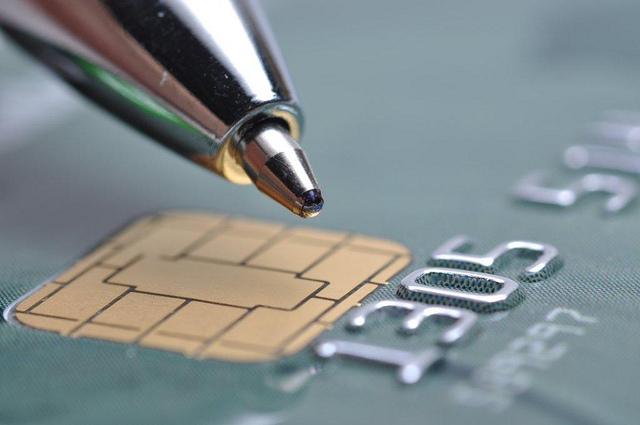 Bancos e telefônicas são os mais acionados por consumidores na justiça