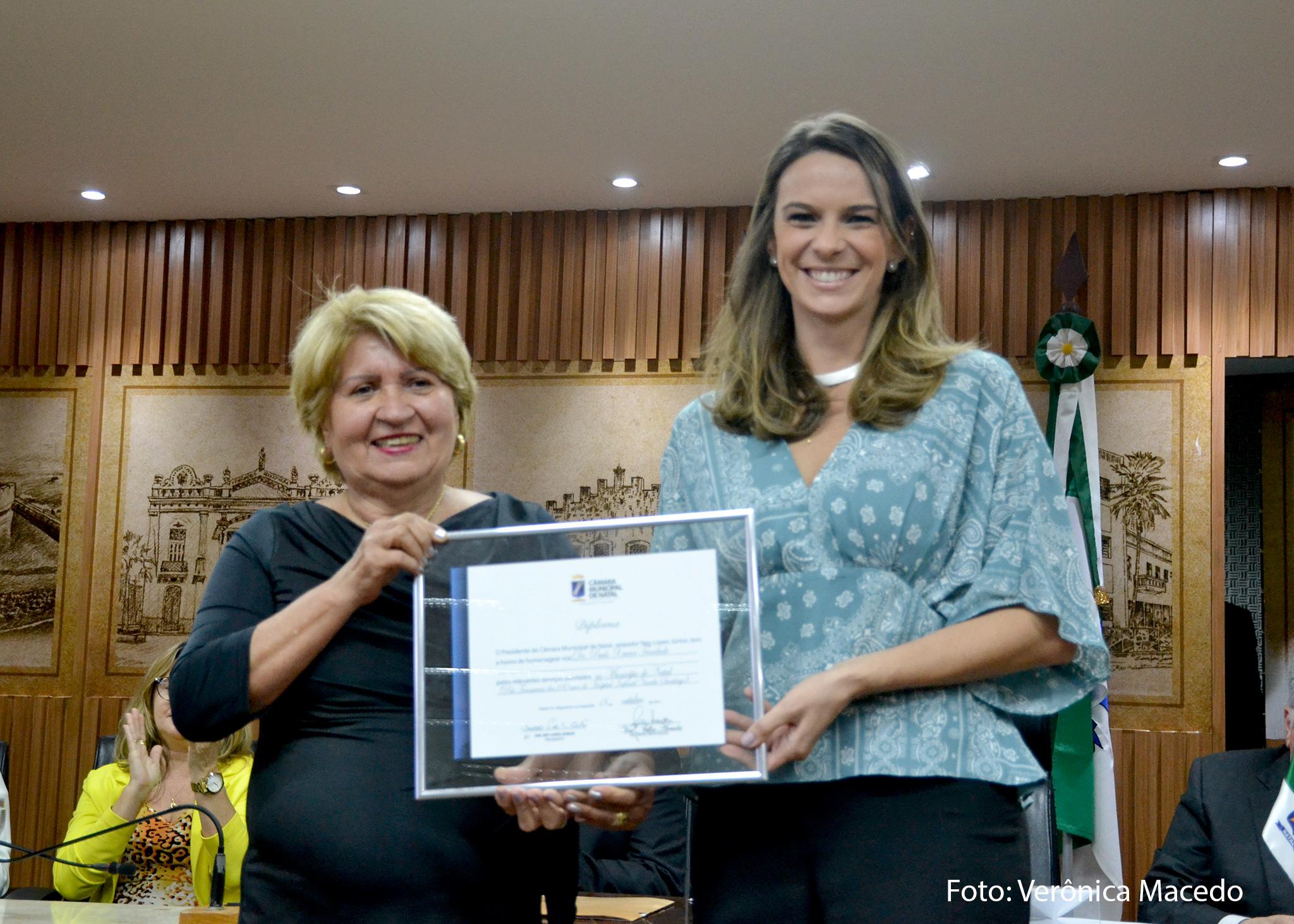 Câmara Municipal celebra centenário do Hospital Varela Santiago