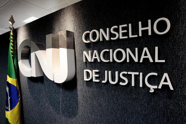 CNJ inicia consulta pública sobre Metas do Judiciário para 2018