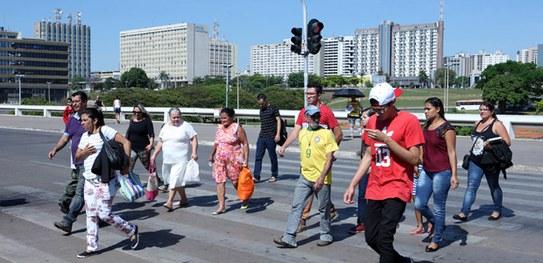 Congresso Nacional promulga emenda sobre desempenho eleitoral e fim de coligações