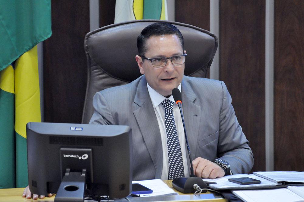 DEBATE COM LEGISLADORES MUNICIPAIS COMEÇA NAS REGIÕES SALINEIRA E VALE DO ASSÚ